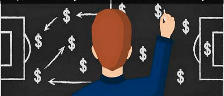 Букмекерская контора зенит бонусы